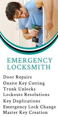 Tampa Locksmith Solution Tampa, FL 813-262-8439